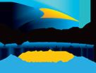 SeaWorld ® Orlando