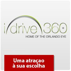 i-Drive 360 - 1 atração