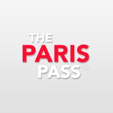 Paris Pass - 4 Dias