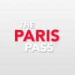 Paris Pass - 3 Dias