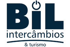 BIL Intercâmbios e Turismo